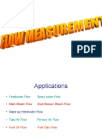FLOW EQUIPMENTS.ppt