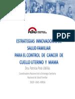 3-Dra-Patricia-Polo-MINSA.pdf