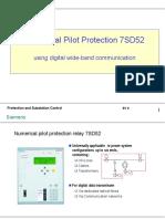 TechnicalPresentation_7sd52_en_ (1).ppt
