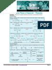 Ômega - Módulo 21 quimica