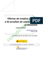 BOLETIN OFERTA EMPLEO PUBLICO 15.12.2015.pdf