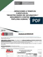 Consideraciones_VPH