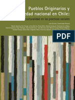 Durston Coord.(2013) - Pueblos Originarios y Sociedad Nacional en Chile