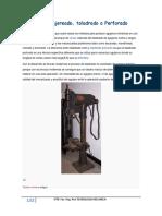APUNTE_agujereado (1).pdf