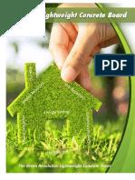 Fortess Board Brochure PDF