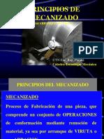 U3-1_PRINCIPIOS_DE_MECANIZADO_2014.pdf