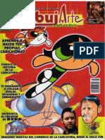 DibujArte 03
