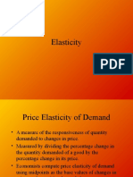 elasticity of Demand.ppt