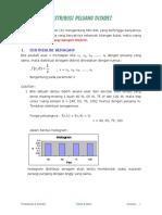 DISTRIBUSI PELUANG DISKRET.pdf