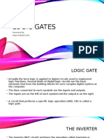 logicgates-140524111141-phpapp01