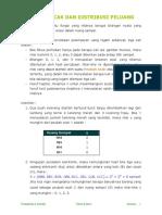 PEUBAH ACAK DAN DISTRIBUSI PELUANG.pdf