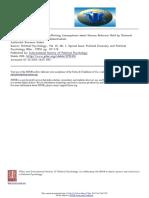 3791454.pdf lamis.pdf