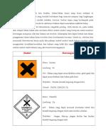 Simbol bahan kimia berbahaya.doc