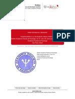94622747004.pdf
