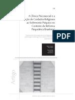 v25n2a06.pdf