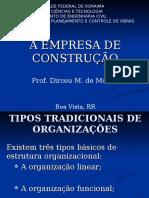 1a Aula_A Empresa de Construção - Cópia