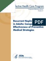 kidney-stones-prevention-report-130517.pdf