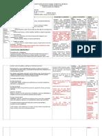 plan de clases 4 periodo 8o ruby revisado