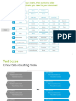 PPT TimeSaver - Maps and Organograms