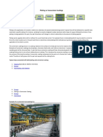 Plating or Conversion Coatings Final2e