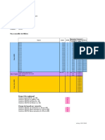FormulaireMaster2015-16
