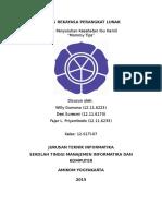 analisa-kebutuhan-revisi
