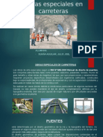 Obras especiales en carreteras.pptx
