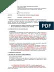 Modelo de Informe (2)