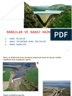 Bölüm 8.barajlar  2015 st.pdf