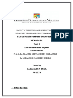 ENVIROMENTAL EMPACT ALLA.docx