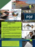 tecnologia de los materiales  caminos 2.pptx