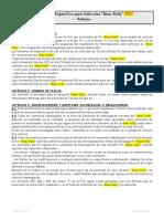 Adjuntos Regla Rally Argentino 266201417921