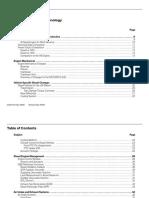 ST810 - Advanced Diesel Technology Workbook