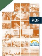 PMC_São José Dos Campos_2-Projeto de Lei
