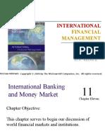 Indusrty Finance India