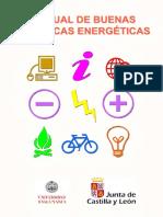 Practicas_EnergeticasUSAL