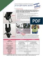 Goren Microscope Spec(1)