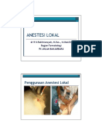 anestesi-lokal-materi-obat-neuromuskuler.pdf