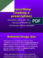 slide pharmaco icm