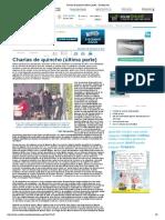 Charlas de quincho (última parte) - Ambito.pdf