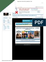 Megapost Adam Sandler [DVDrip-Latino][Parte 2] - Identi