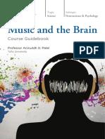Music and the Brain [TTC]