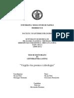 Virgilio tra poesia e ideologia.pdf