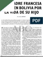 Blanco y Negro-27.05.1967-pagina 072.pdf