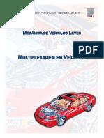 Multiplexagem_Veículos