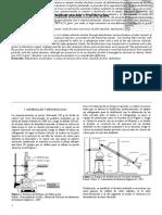 Deshidratacion y Purificacion Organica (2)