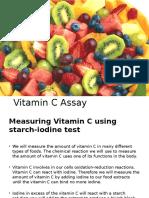 20151119111134vitamin c assay