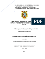 tesissanmarcosn ormasyespecificacionesenunaempresatextil-120223044659-phpapp02