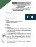 Informe Tec Evasw11 2012OGTI
