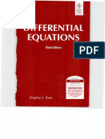 Differential Equations 3rd edition Shepley L. Ross-book59.pdf